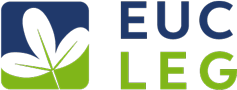EUCLEG_logo
